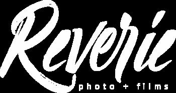 Reverie Photo + Films