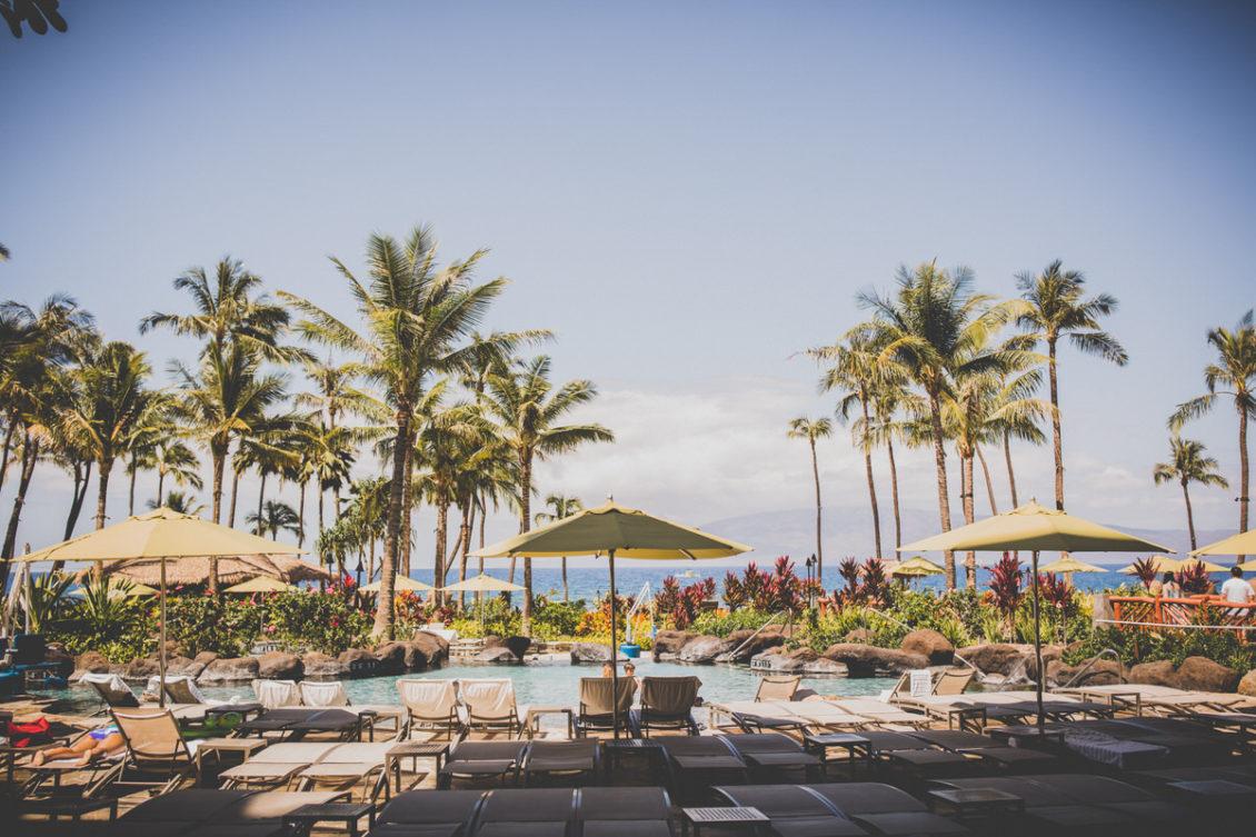 Maui Hawaii Destination Wedding Photographer 078